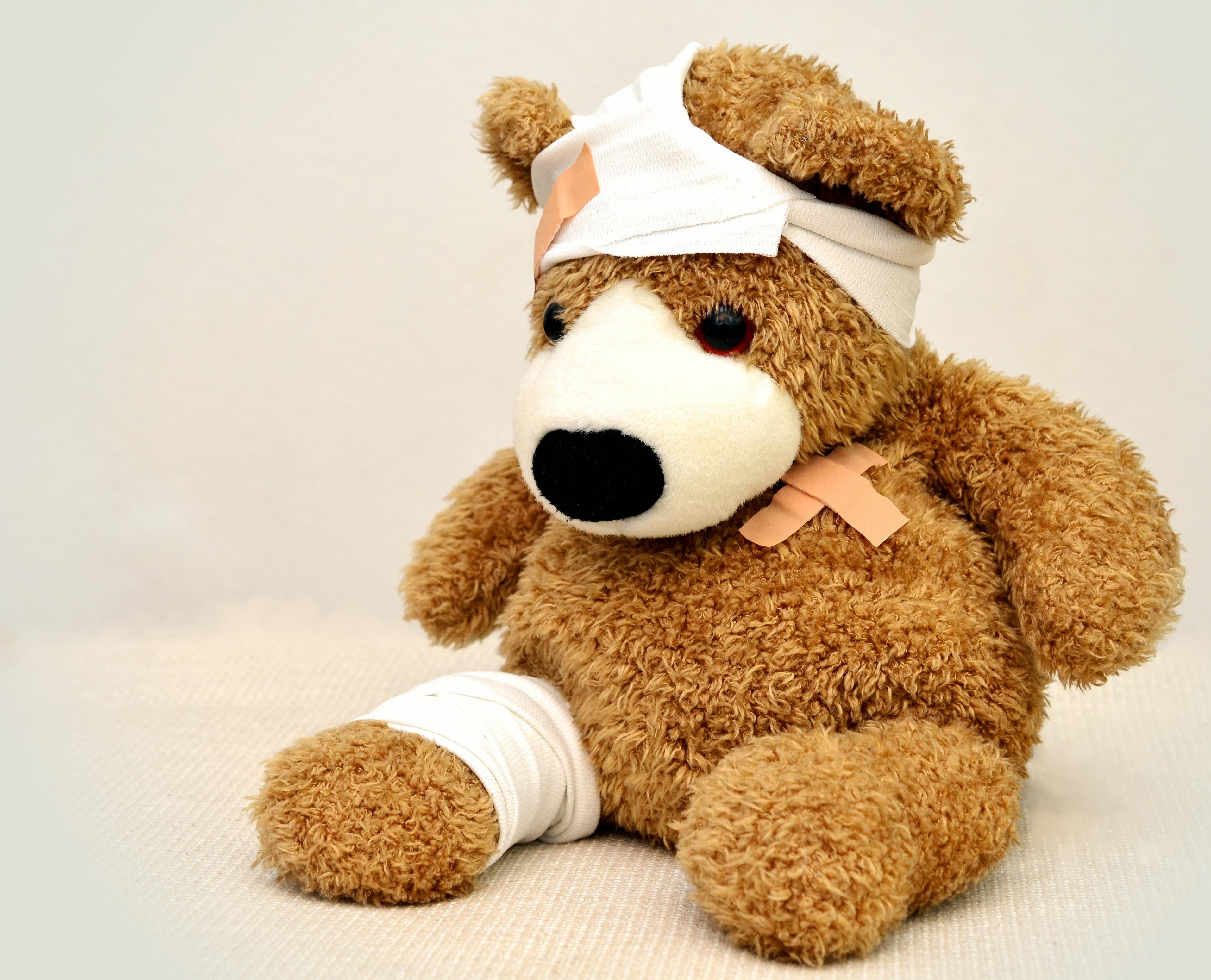Teddy teddy bear association ill 42230 jp gotham lady voltagebd Gallery